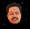 Jaldhar Vyas